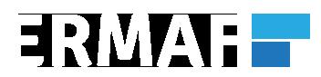 Лого ermaf